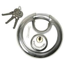 Locksmith Reseda