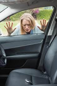 Car Lockout Reseda