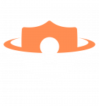 Reseda_Locksmith_Service_Logo_icon