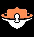 Reseda_Locksmith_Service_Logo_icon